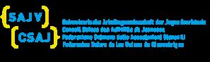 sajv_logo